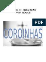 formacao_para_novos_coroinhas.doc