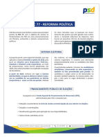 PSD-Reforma-Politica.pdf