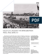 BAGNASCO, US Submarines Nel Pacifico p. 2 (1)
