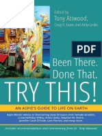 OceanofPDF.com Been There Done That Try This - Craig R Evans Tony Attwood