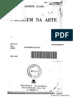 01 - Arte e Paisagem (2).pdf