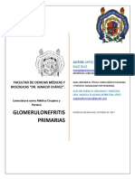 GLOMERULONEFRITIS PRIMARIAS 1.docx