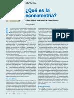que_es_econometria.pdf