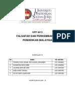 206575536-Kump-10-Organisasi-Pentadbiran-Pendidikan-Di-Malaysia.pdf
