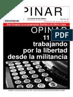 OPINAR-4481