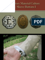 Male Dress - Shirt Buttons I.pdf