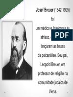 breuer.pdf