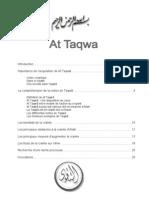At-taqwa