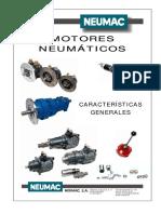 motores neumaticos