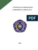 MANUAL PORTAL_MAHASISWA-vER.02b[404].pdf