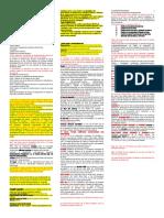 resumen sistemas 2.pdf