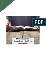 Plan de Lectura Redentivo_.pdf