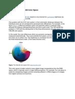 ExplanationoftheLABColorSpace.pdf