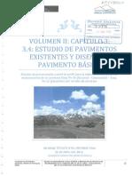 3.2 Estudio de Pavimentos OK.pdf