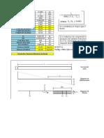 DISEÑO DE MUROS EN ETABS (ACI 318-14)-R0.xlsx