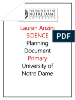 science-forward-planning-document - lauren