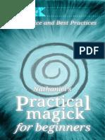 248786776-Practical-Magick-for-Beginners-SAMPLE.pdf