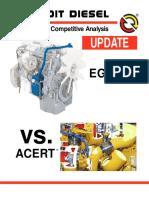 EGR vs[1]. ACERT Comp Analysis.pdf