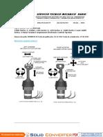 Operación de Sistemas2.pdf