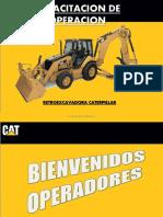 CAPACITACION DE OPERACION retroexcavadoras.pdf
