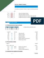 Diseño Pórtico SMF AISC 341-05
