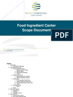 Food Ingredient Center Scope 21MAR2018 (4)
