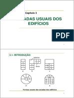 Cap_3_Escadas usuais de edifícios.pdf