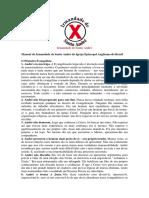Irmandade de Santo André.pdf