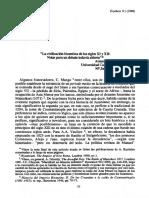 05cda151c7d6e9a040a4bea3c39bac9d antonio bravo tema 14.pdf