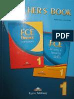 FCE_Practice_-_Exam_Paper_1_Teachers_Book.pdf
