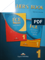 FCE_Practice_-_Exam_Paper_1_Teachers_Book.pdf