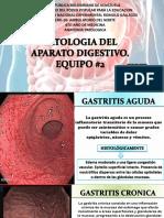 SEMINARIO. EQUIPO 2 - copia.pptx