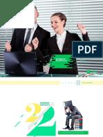 capitulo_completo2.pdf