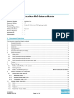 9845 0187 04_Mk5 Gateway User Guide 17_EN.pdf