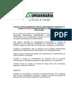 Anexo 25 Plan de Mantenimiento planta fisica.pdf