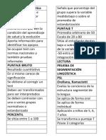 prueba (Autoguardado).docx