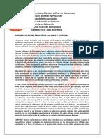 221837149-Clase-4-Dif-Principios-Valores-y-Virtudes.pdf