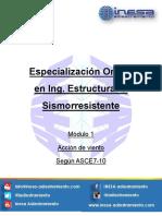 ACCION DE VIENTO EN EDIFICACIONES (ASCE 7-10).pdf