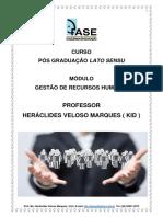 1-Modulo Recursos Humanos - Prof_ Kid
