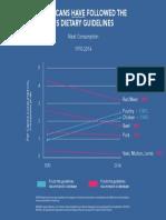 Chart_2.pdf