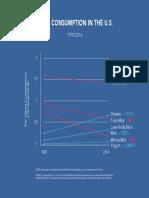 Chart_4.pdf