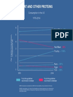 Chart_3.pdf