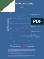 Chart_7.pdf