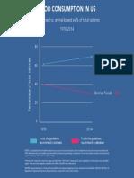 Chart_6.pdf