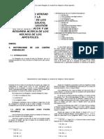 Tema 05 Historicidad de los Evangelios, la cuestión de jos sinopticos- y  Hch Apost. (JMS).doc
