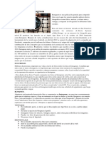 instagram.pdf