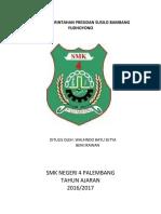 MASA PEMERINTAHAN PRESIDAN SUSILO BAMBANG YUDHOYONO.docx