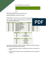 06_Control6_Fundamentos de la Base de Datos.pdf