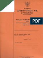 Perubahan Akta RS.pdf