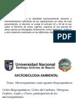 Clase 5_ Ciclos Biogeoquimicos 02